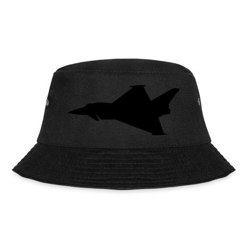 EF2000 Typhoon - Bucket Hat