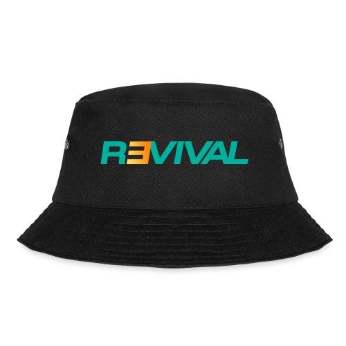 revival - Bucket Hat