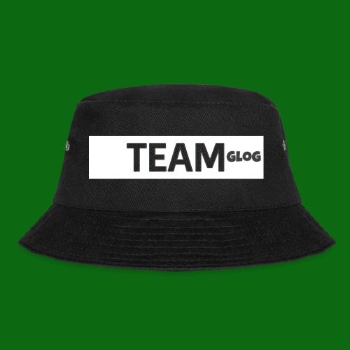 Team Glog - Bucket Hat