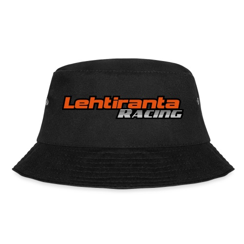 Lehtiranta racing - Kalastajanhattu