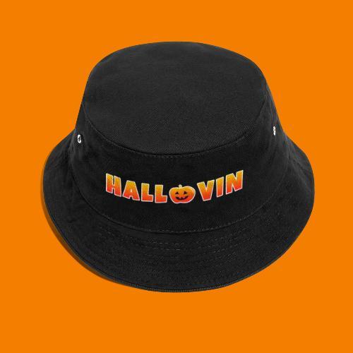 Hallovin - Fiskarhatt