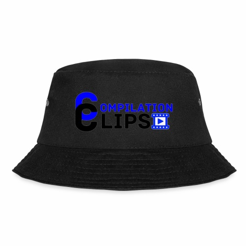 Official CompilationClips - Bucket Hat