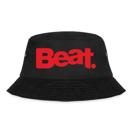 Beat Mug - Bucket Hat