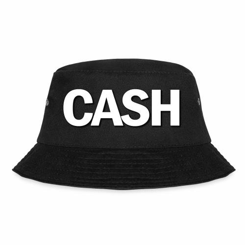 CASH png - Lystfisker-bøllehat