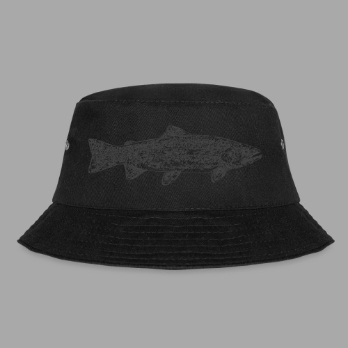 art trout.png - Kalastajanhattu