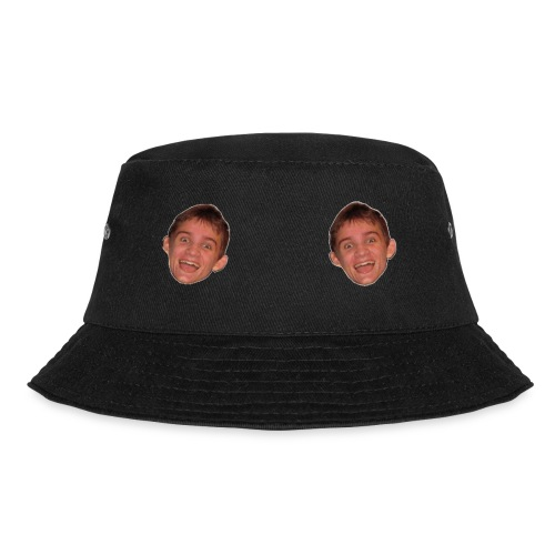 Worst female underwear gif - Bucket Hat