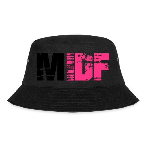 Logo MIDF 2 - Bob