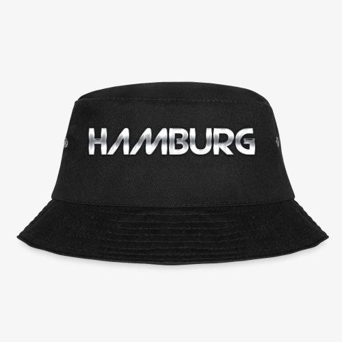 Metalkid Hamburg - Fischerhut