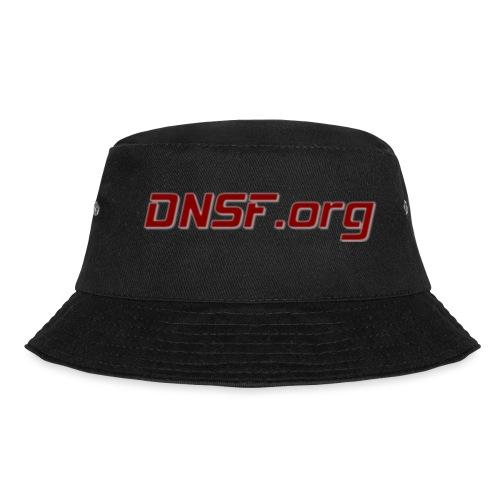 DNSF t-paita - Kalastajanhattu