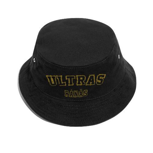 ULTRAS - Fiskarhatt