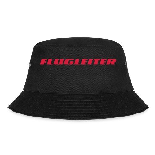 flugleiter - Fischerhut