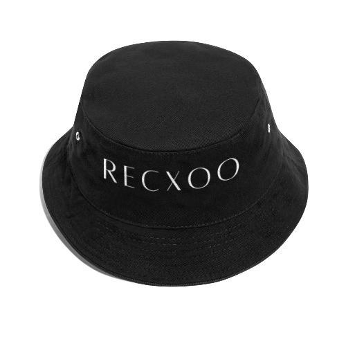 Recxoo - You're Never Alone with a Recxoo - Lystfisker-bøllehat