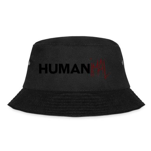 humanimal - Bob
