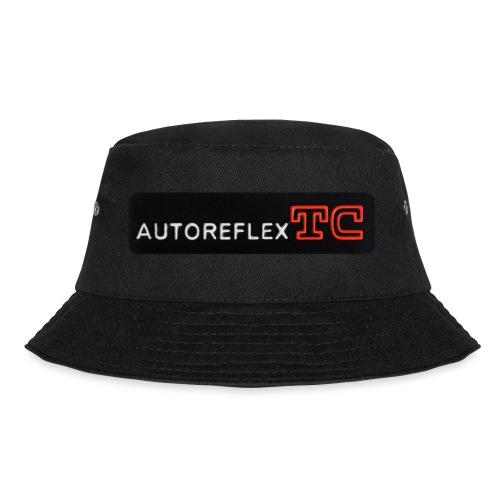 Autoreflex TC - Cappello alla pescatora
