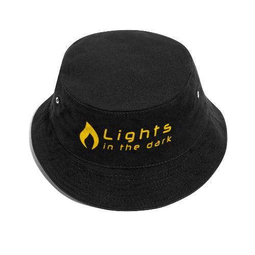Lights in the Dark - officiel (simple) - Bob