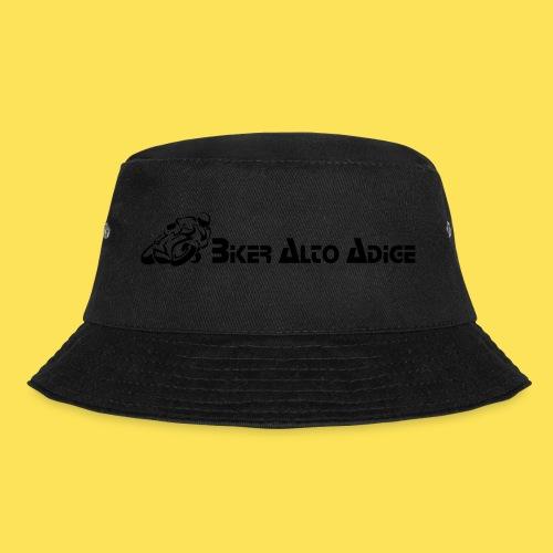 Logo - Cappello alla pescatora
