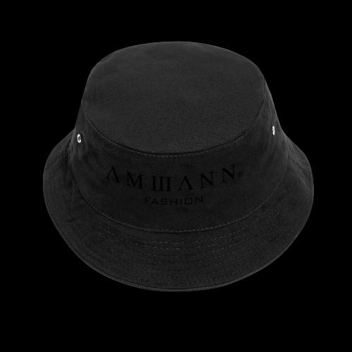 AMMANN Fashion - Fischerhut