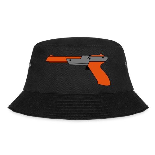 gun Zapper NES SUPER BROS HUNT DUCK - Bob