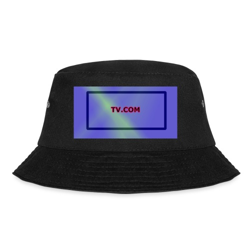 TV.COM - Kalastajanhattu