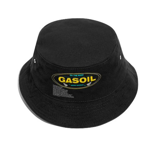 GASOIL - Bob