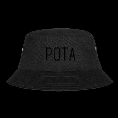 pota2 - Cappello alla pescatora