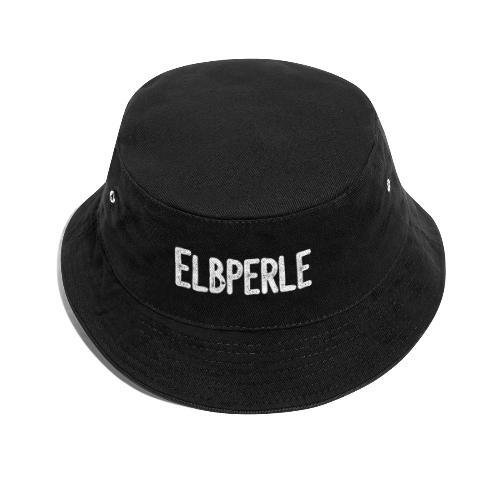 Elbperle - Fischerhut