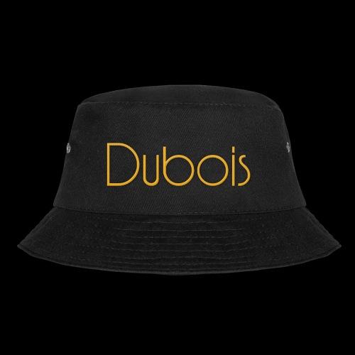 Dubois - Vissershoed