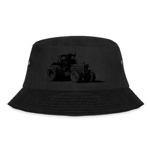 IH1455 - Bucket Hat