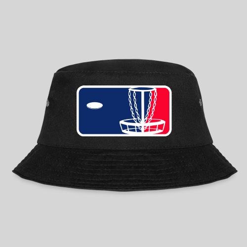 Major League Frisbeegolf - Kalastajanhattu