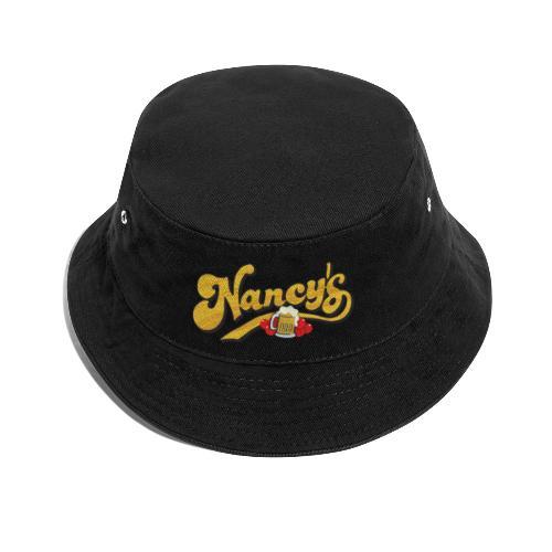 Nancy's Tavern - Bucket Hat