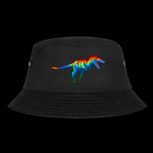T-Rex - Bucket Hat
