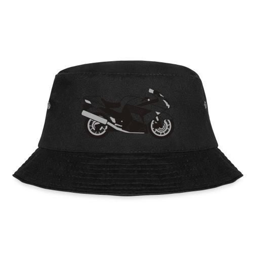 ZZR1400 ZX14 - Bucket Hat