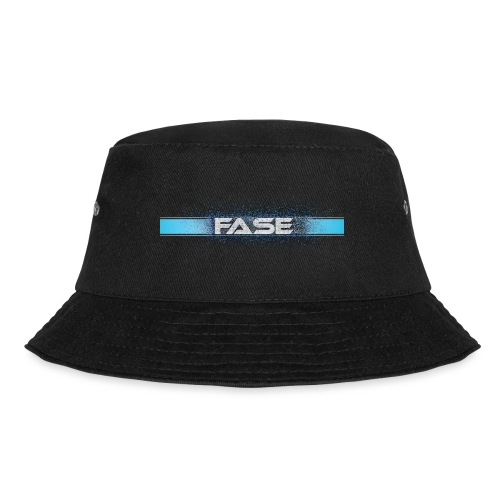 FASE - Bucket Hat