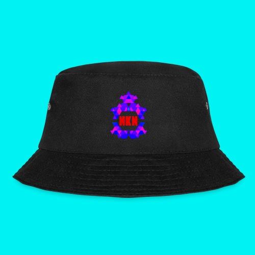 Nebuchadnezzar The Bag - Bucket Hat