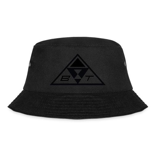logo beatsux - Cappello alla pescatora