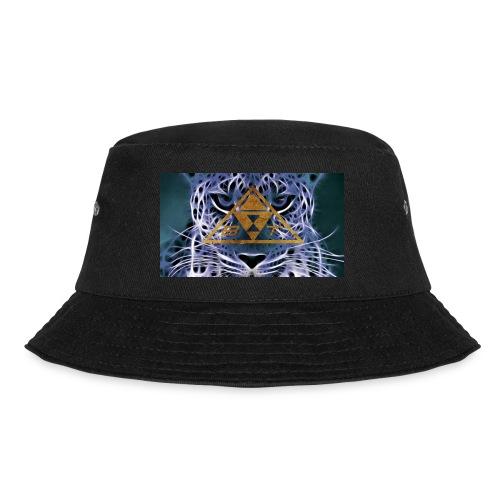 Infradito Beatstux - Cappello alla pescatora