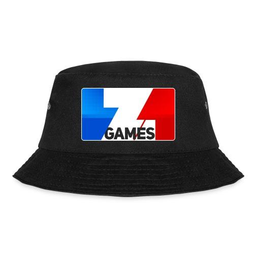 9815 2CZoominGames so MLG - Bucket Hat