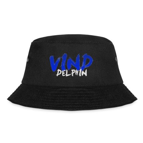 VindDelphin - Vissershoed