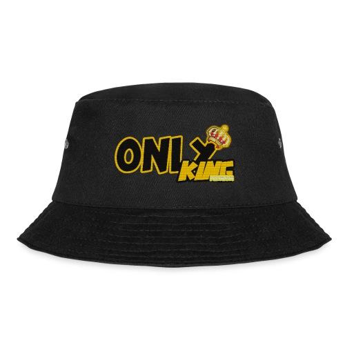 OnlyKing snapback - Bob