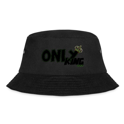 OnlyKing Lazer - Bob