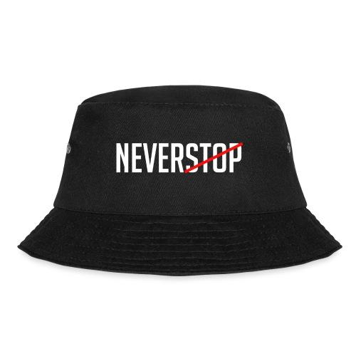 Neverstop - Vissershoed