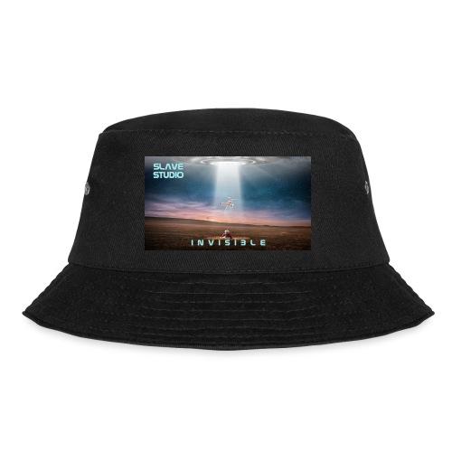 INVISIBLE - Cappello alla pescatora