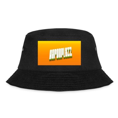 Untitled - Bucket Hat