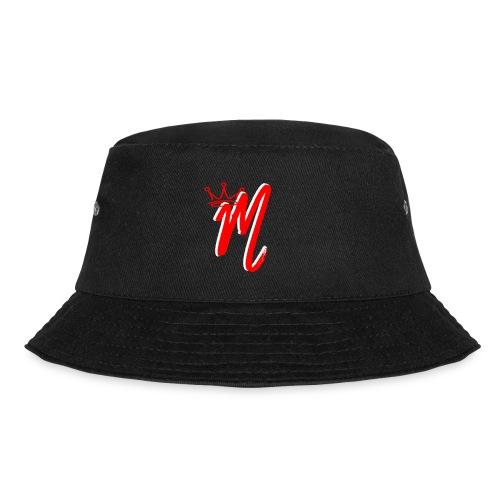 ItzManzey Hats/Caps! - Bucket Hat