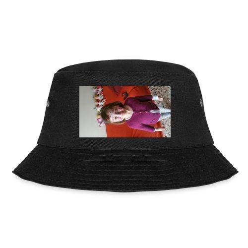 20150425 145327 001 - Cappello alla pescatora