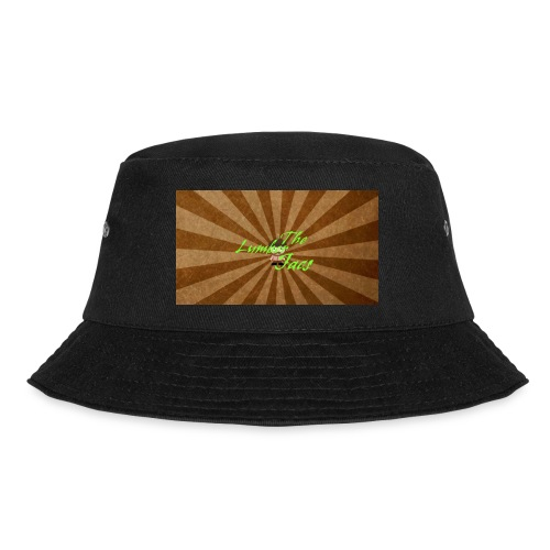 THELUMBERJACKS - Bucket Hat