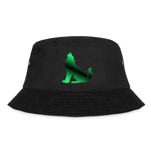 Howler - Bucket Hat