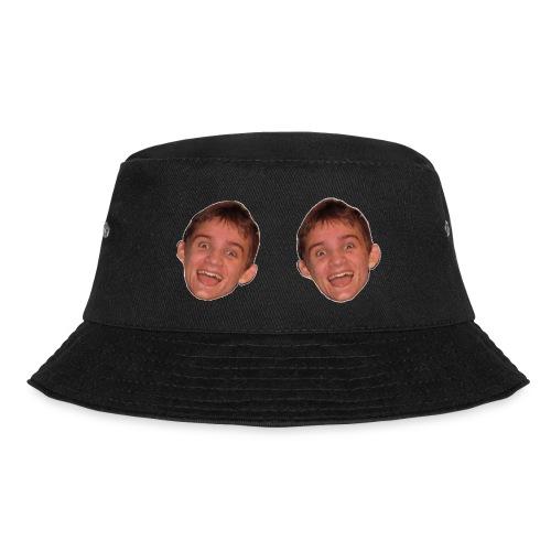 Worst underwear gif - Bucket Hat