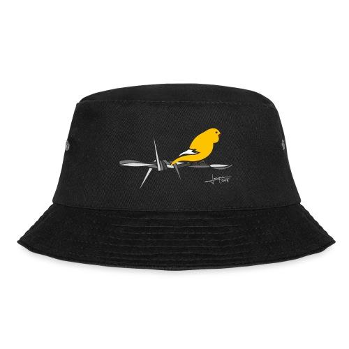 bird-spread - Bob