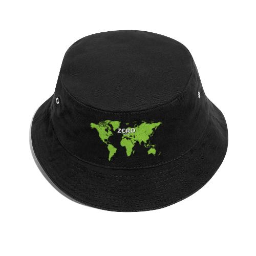 World Z€RO official - Bucket Hat